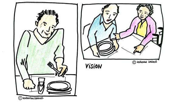 VISION_K2