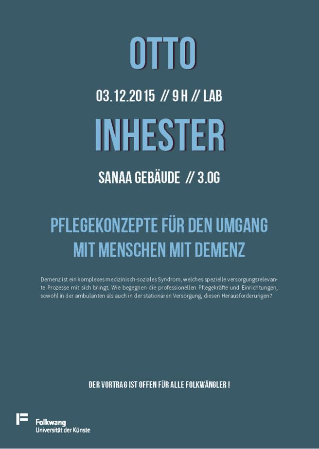 Poster_Experten_Demenz 20155_web