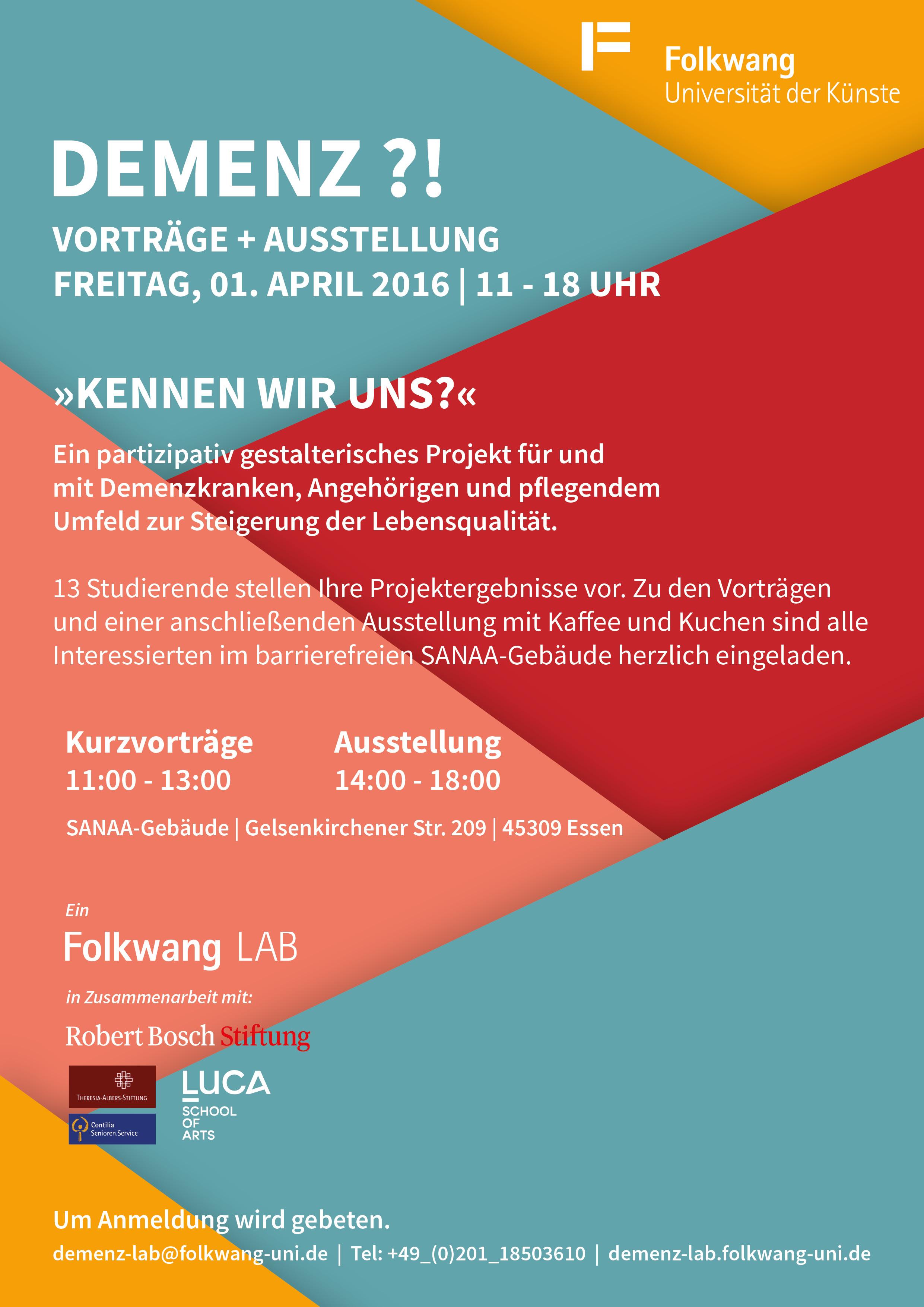 Plakat_Demenz_Druck_Neu_A2