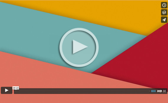 Beitragsbild_Video