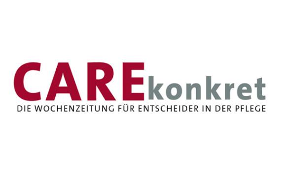 care_konkret_logo